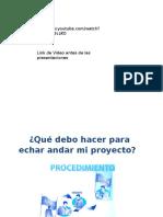 admin de proyectos.pptx