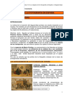 El Daguerrotipo en España