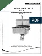 Lavamanos de pedal.pdf