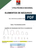 Clase 15.pdf