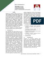 EL2101_05_13216601.pdf