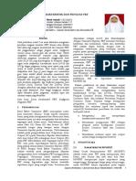EL2205_03_13216601.pdf