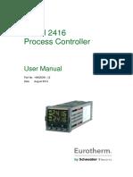 HA025041_12_2416 User Manual
