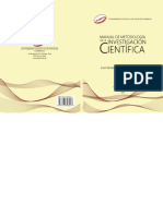 Manual_metodologia_investigacion_ebevidencia.pdf