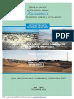 09R_ZONAS_CRITICAS_LAMBAYEQUE.pdf