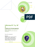 Informe Gnosia 3 Y 4