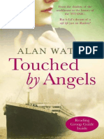Alan Watts - Touched by Angels