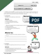 practican2-130714081854-phpapp01.doc