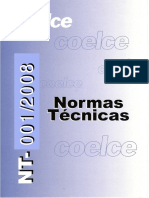 NT001 COELCE.pdf