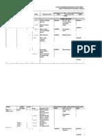 Scheme of Work f1 English 2014