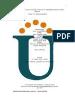 Propuesta PRELIMINAR_208001-5- FASE 3 -Foro de Trabajo Colaborativo 2