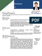 Curriculum Vitae Eldy.pdf
