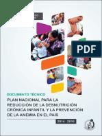 Plan DCI Anemia  Versión final.pdf