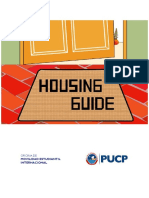 PUCP Housing Guide 2017-1(1)