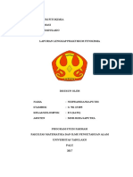 Laporan Lengkap Fitokimia Nf