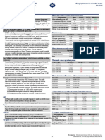 Daily Treasury Report0501 MGL