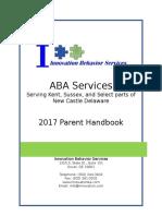 aba services handbook r2  1