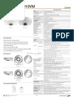 SNF-8010_8010VM_Specifications.pdf