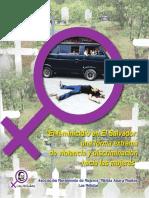 2009 Investigacion Las Melidas