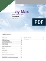BelkinPlayMaxRouter-man_f7d4301_v1_8820-00380_playmax_router.pdf