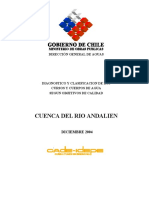 rio andalien.pdf