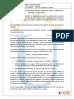 Guía Trabajo Colaborativo No 3. CD 2017