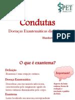 condutasexantematicasparte01
