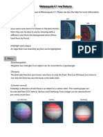 Whats_new_in_Metasequoia_4_1.pdf