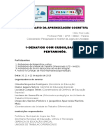 DESAFIOS CUBOS DADOS E PENTAMINÓS.docx