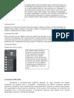 dicas projetos eletricos no autoCAD .docx