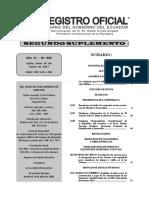 ro-efic-cont-pub-ro-966-2s-20-03-2017-(LEY ORGANICA PARA LA EFICIENCIA EN LA CONTRATACION PUBLICA).pdf