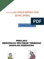 mpv.gema_Materi_KKN_IIK_perilakuhidupbersih.pdf