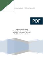 Análisis de Ejemplos de La Aplicación Del Pensamiento Estratégico en Las Organizaciones.