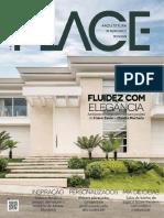 PLACE-32_IPAD.pdf