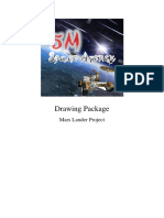 5m space agency design package reduced size