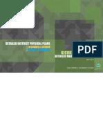 RWF1101 06 Kicukiro Detailed Master Plan Report 03062013-s
