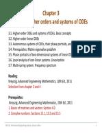 2016-Fall-ME501-03-ODE-Part3.pdf