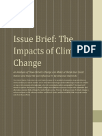 Issue Brief-S.kaminski (1)