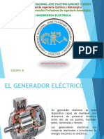 electrica-ppt