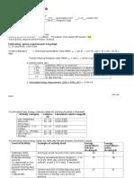 hlth 2021 sports nutrition profile fa2012