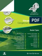 4b_braime_elevator_buckets_catalogue.pdf