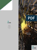 enfriadores-de-satelites-fundiciones-estanda.pdf