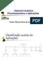 Cerâmica_ Processamentos e Aplicações[1838].pdf