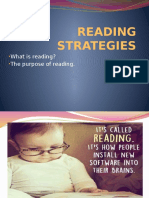 CHAPTER 3 READING STRATEGIES.pptx