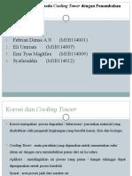 PPT Korosi pada Cooling Tower.pptx