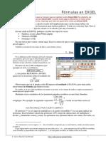 FÓRMULAS EXCEL.pdf