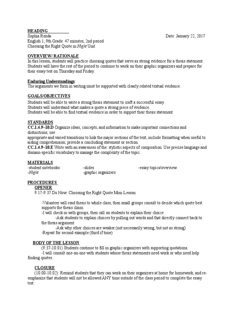 Grade 10 english exam essay topics