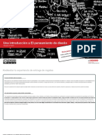 GG Facilitators Guide2012.en.es