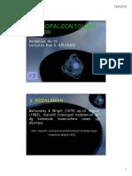 12 Kedalaman.pdf
