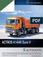 catalogo ACTROS OM 501 EURO 5.pdf